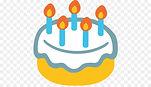 kisspng-birthday-cake-emoji-android-emot