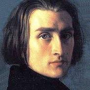 Liszt s.jpeg