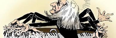 cours de pianos.jfif