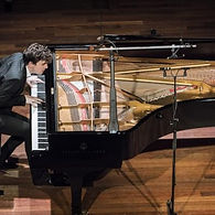 pianiste.jpg
