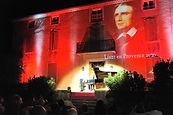 Liszt en provence_DSC4245.jpeg
