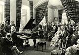 musikalische-matinee-vormittag-in-liszts