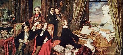 le concert 1840 Figaro.jpg
