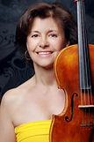 Elisabeth-Balmas-1-200x300.jpg
