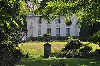 176120-parc-chateau-petite-malmaison-rue