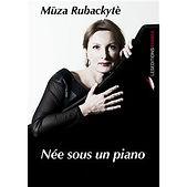 Nee-sous-un-piano.jpg