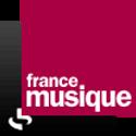 France_Musique_logo.png
