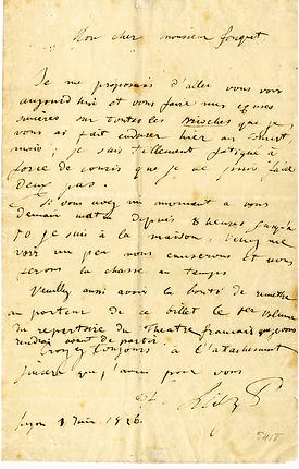 Monsieur Fouquet 1 juin 1826.png