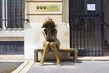 sous le chapeau andras lapis institut hongrois 92 rue bonaparte 012 (2).JPG
