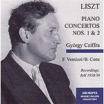 Concertos-pour-pianos-N-1-et-2.jpg