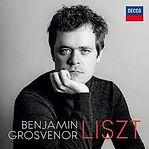 grosvenor-benjamin-liszt-decca-cd-review