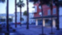 3_edited_edited.jpg