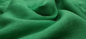 Aloe Vera Fabric.jpg