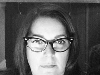 Stories about Purgatorium: Connie Di Pietro on Unstrung