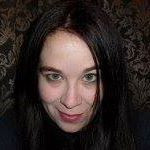 Stories about Purgatorium: Amanda Tompkins on Nekomata