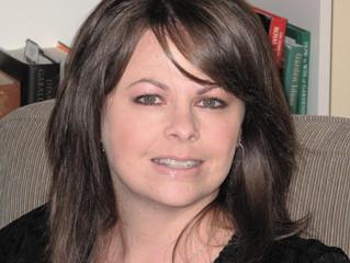 Stories about Purgatorium: Yvonne Hess on Carousel Eyes