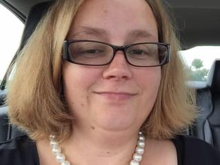 Stories about Purgatorium: Mel E. Cober on Ivy