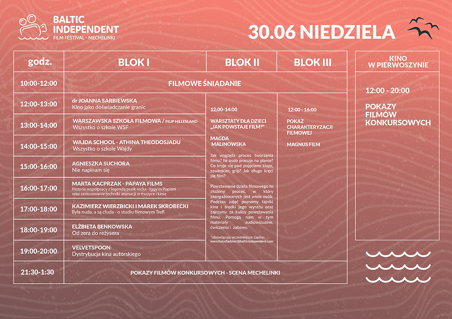 PROGRAM FESTIWALU OPEN-02 3.png