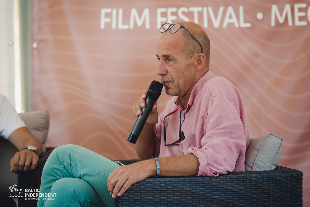 Baltic_Independent_Film_Festival_2019_fo