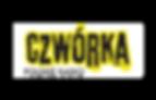 SPONSORZY BIF PASKI-04.png