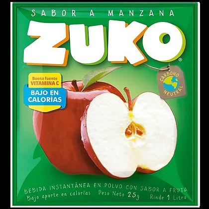 Jugo Zuko 10 sobres