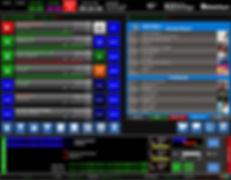 imediatouch_backsell_screen_big.jpg
