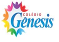 Gênesis Barcarena