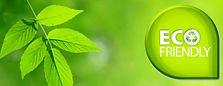Eco Friendly Products - San Diego CA