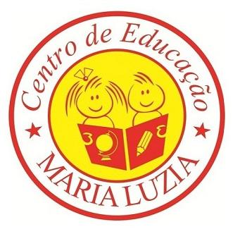 Maria Luzia Castanhal