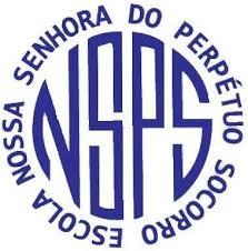 NSPS Batista Campos