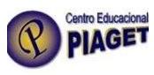 Rede Piaget