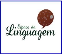 Espaço da Linguagem