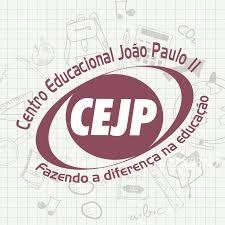 CEJP Brangança