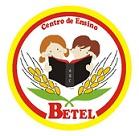 Betel Belém