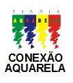 Aquarela Macapá