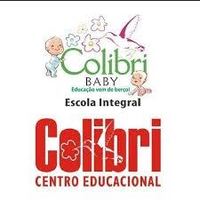 Colibri Baby