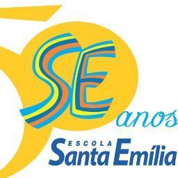 Santa Emília