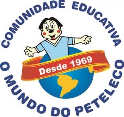 Peteleco