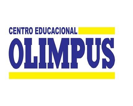Rede Olimpus