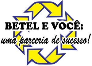 Rede Betel Castanhal