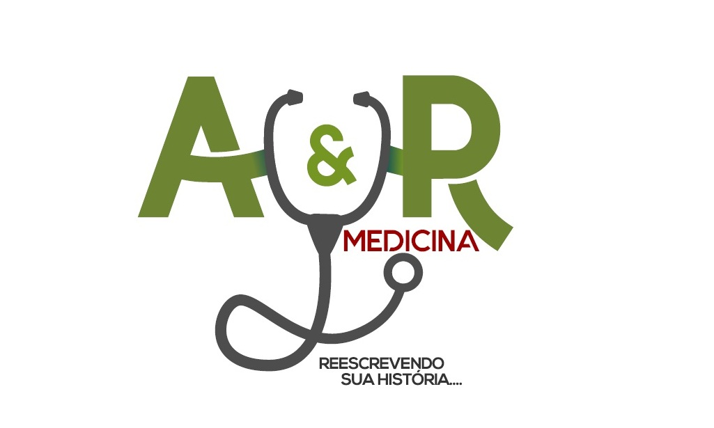 A e R Medicina