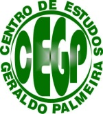 Geraldo Palmeira