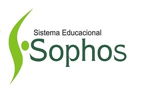 Rede Sophos
