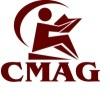 CMAG Capanema