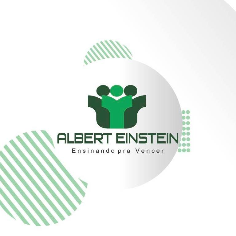 Rede Albert Einstein