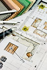 Whole Home Remodeling Service - San Diego CA