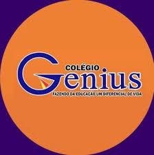 Genius Capanema