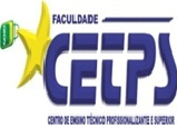 CETPS Tucurui