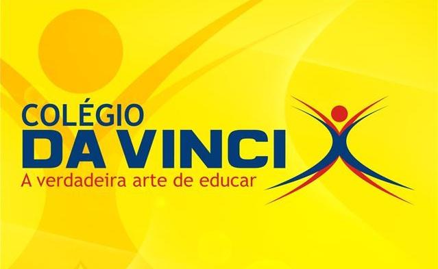 Rede Da Vinci