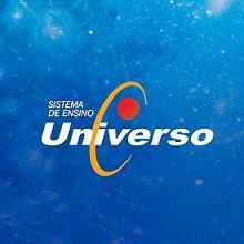 Rede Universo